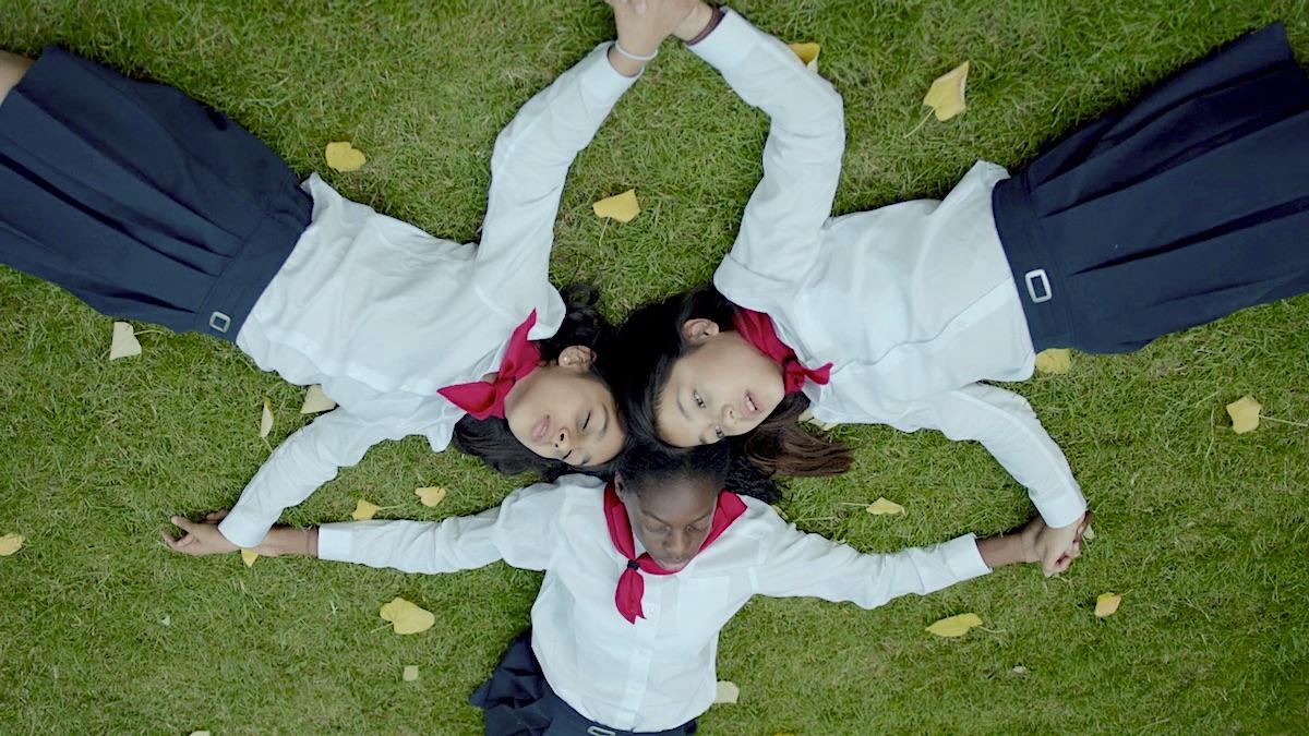 Three-Little-Hearts-Short-Film
