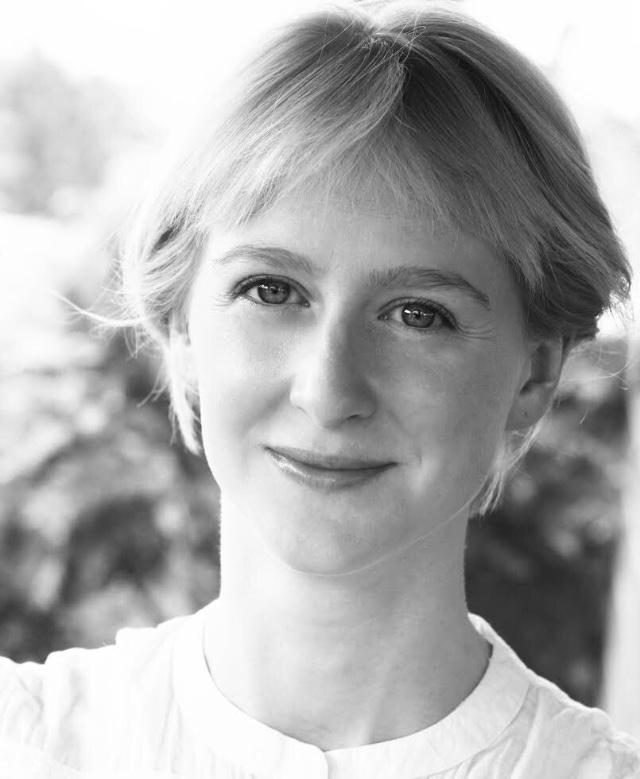Emily-Smith-Fact-Not-Fiction-films