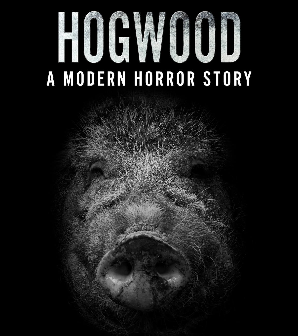 Hogwood-film-poster