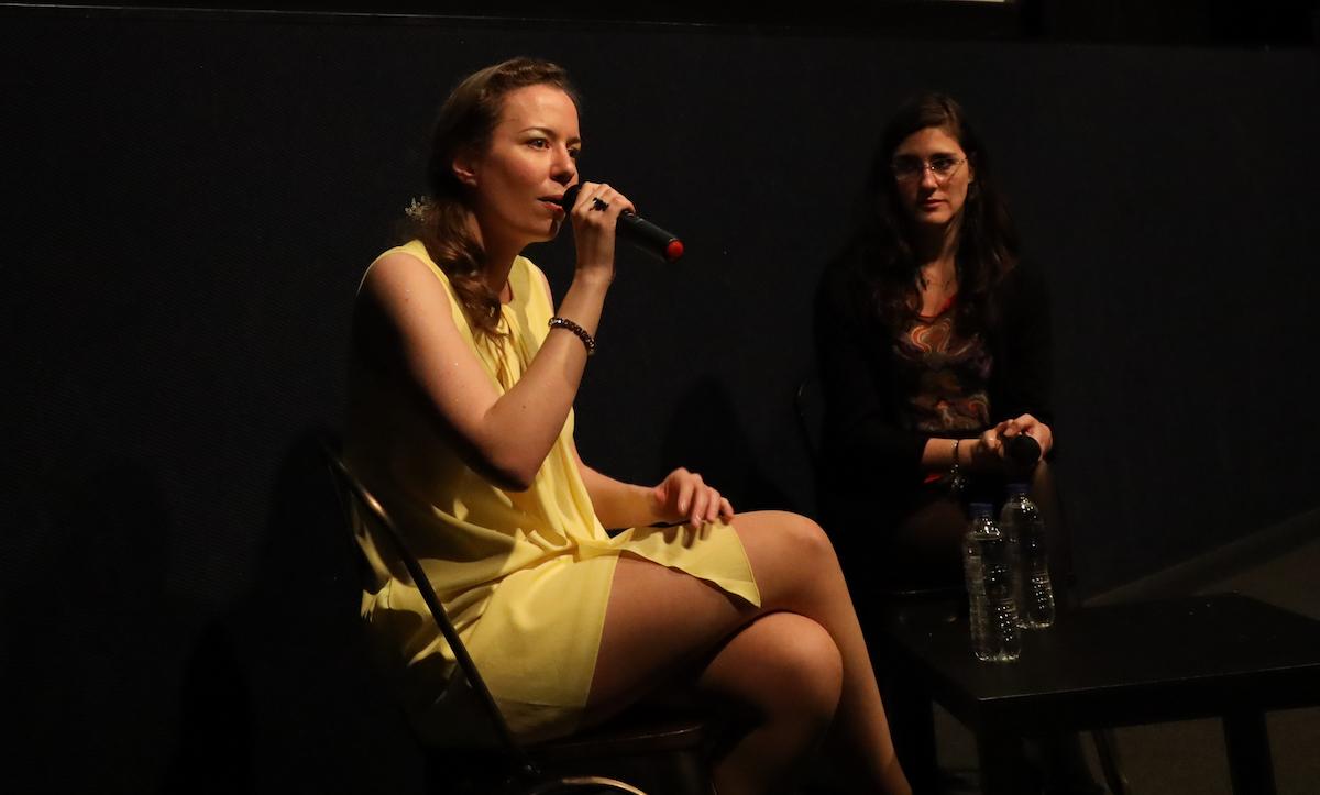 Jenna-Suru-filmmaker-LIFF
