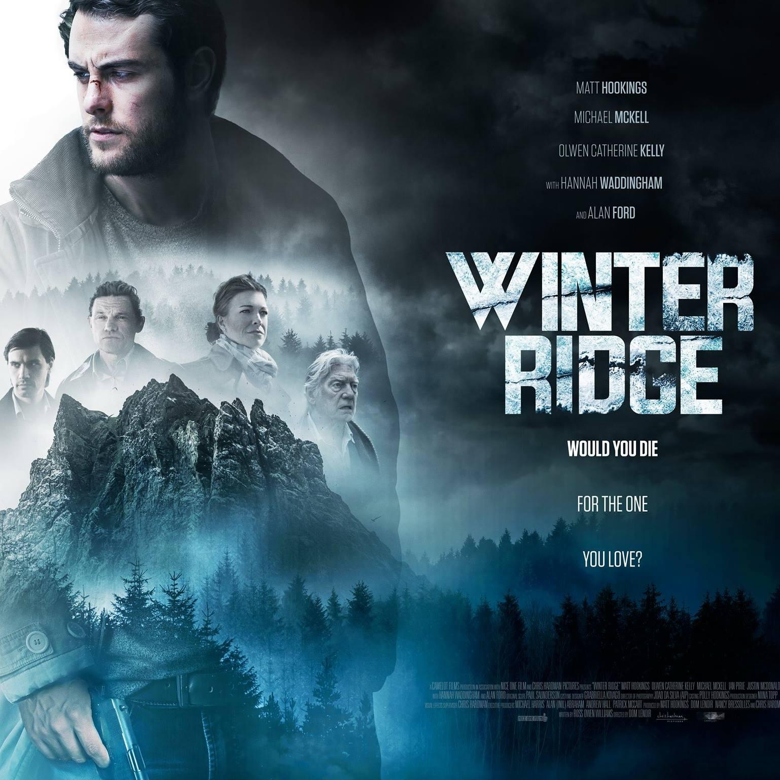 Winter-Ridge-poster