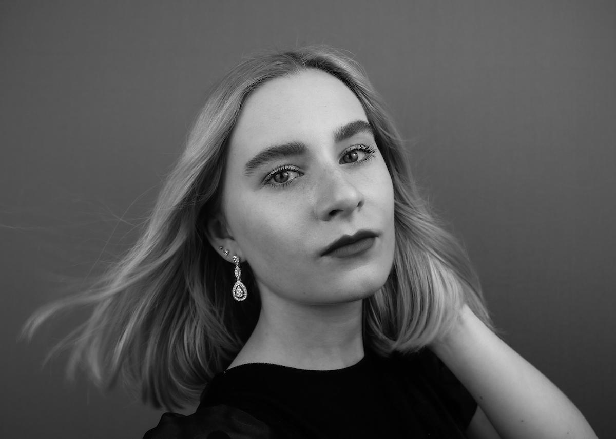 Ella-Greenwood-Mental-Health-Campaign