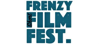Barrio Independent Productions announce Frenzy Short Film Fest official selection