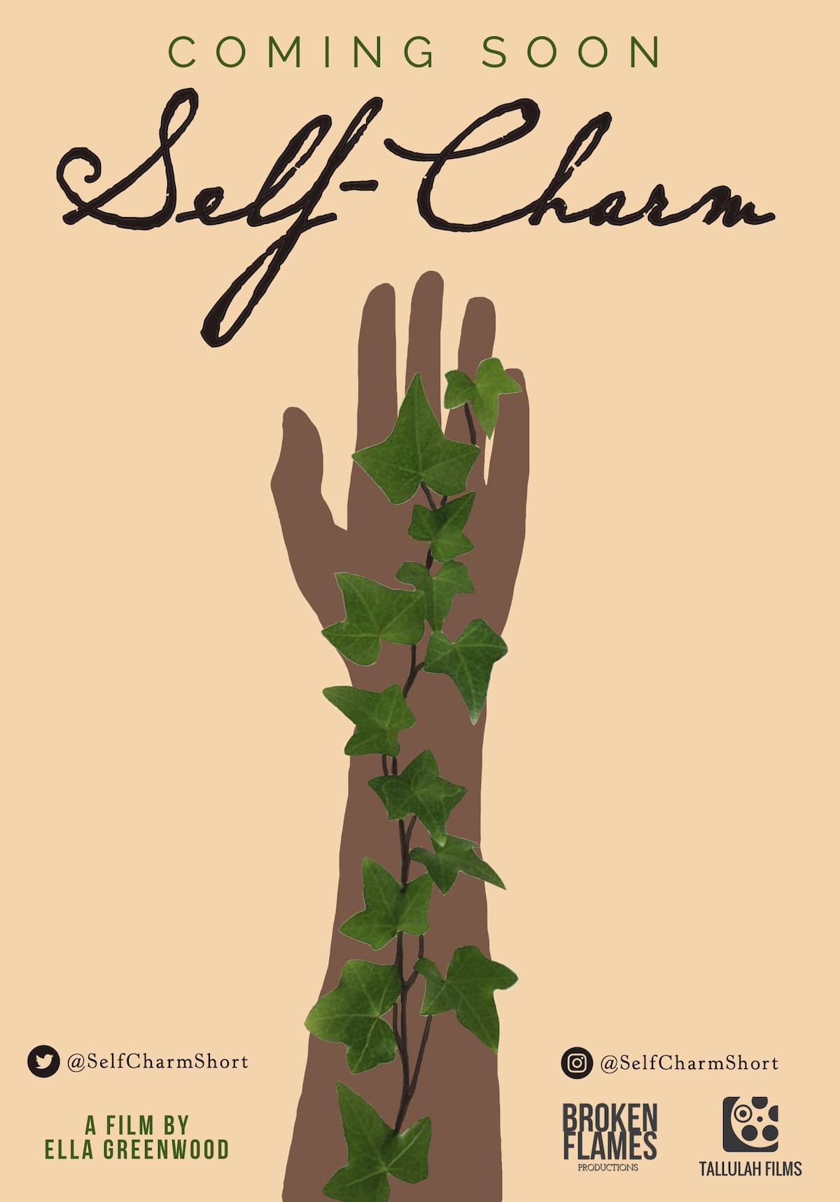 Self-Charm-film-poster
