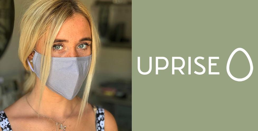 Uprise-MED-film-industry-PPE