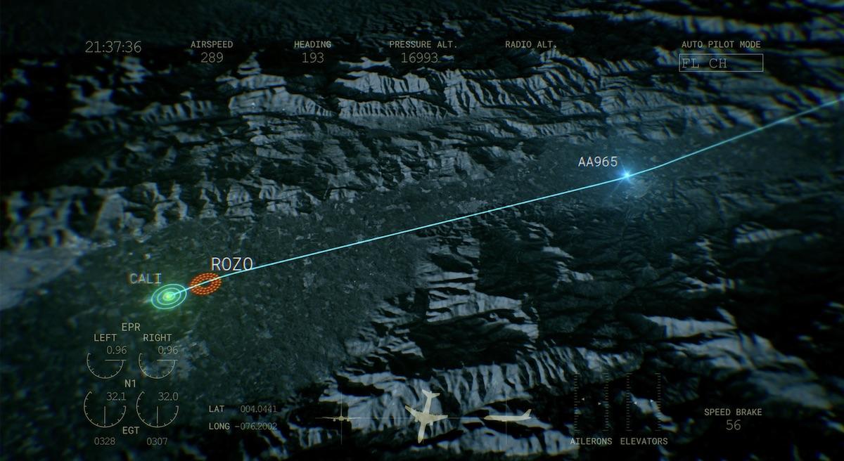American-965-Flight-Path-Fact-Not-Fiction-Films