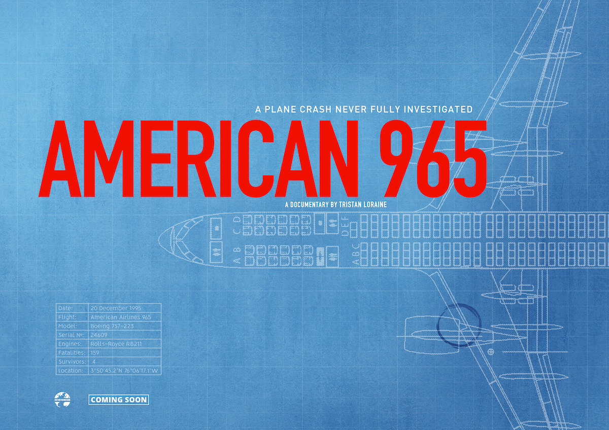 American-965-documentary-Fact-Not-Fiction-Films