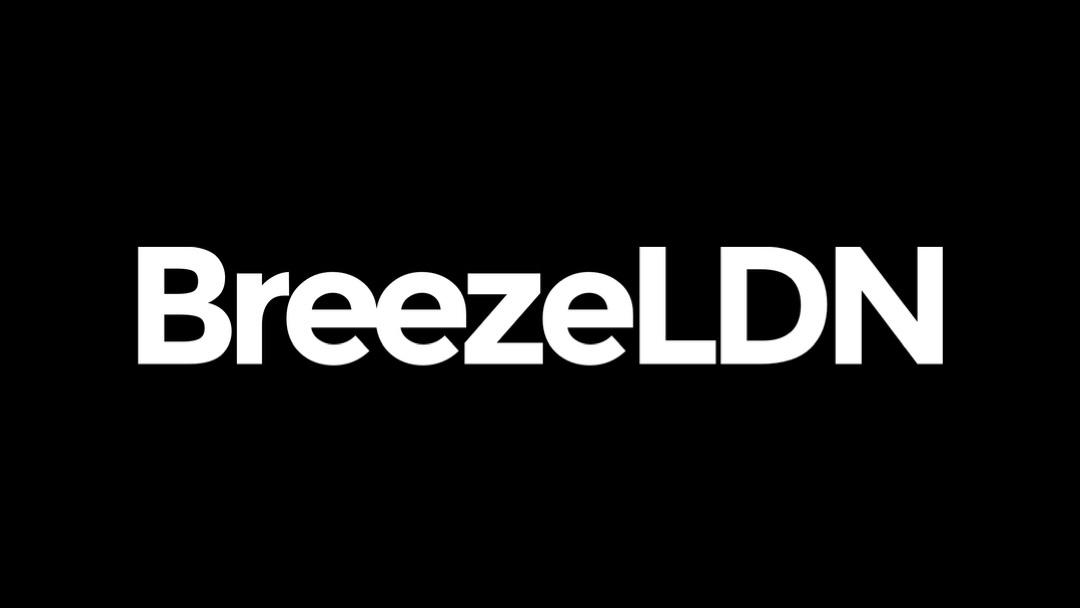 BreezeLDN-creative-agency-Sterling-Chandler