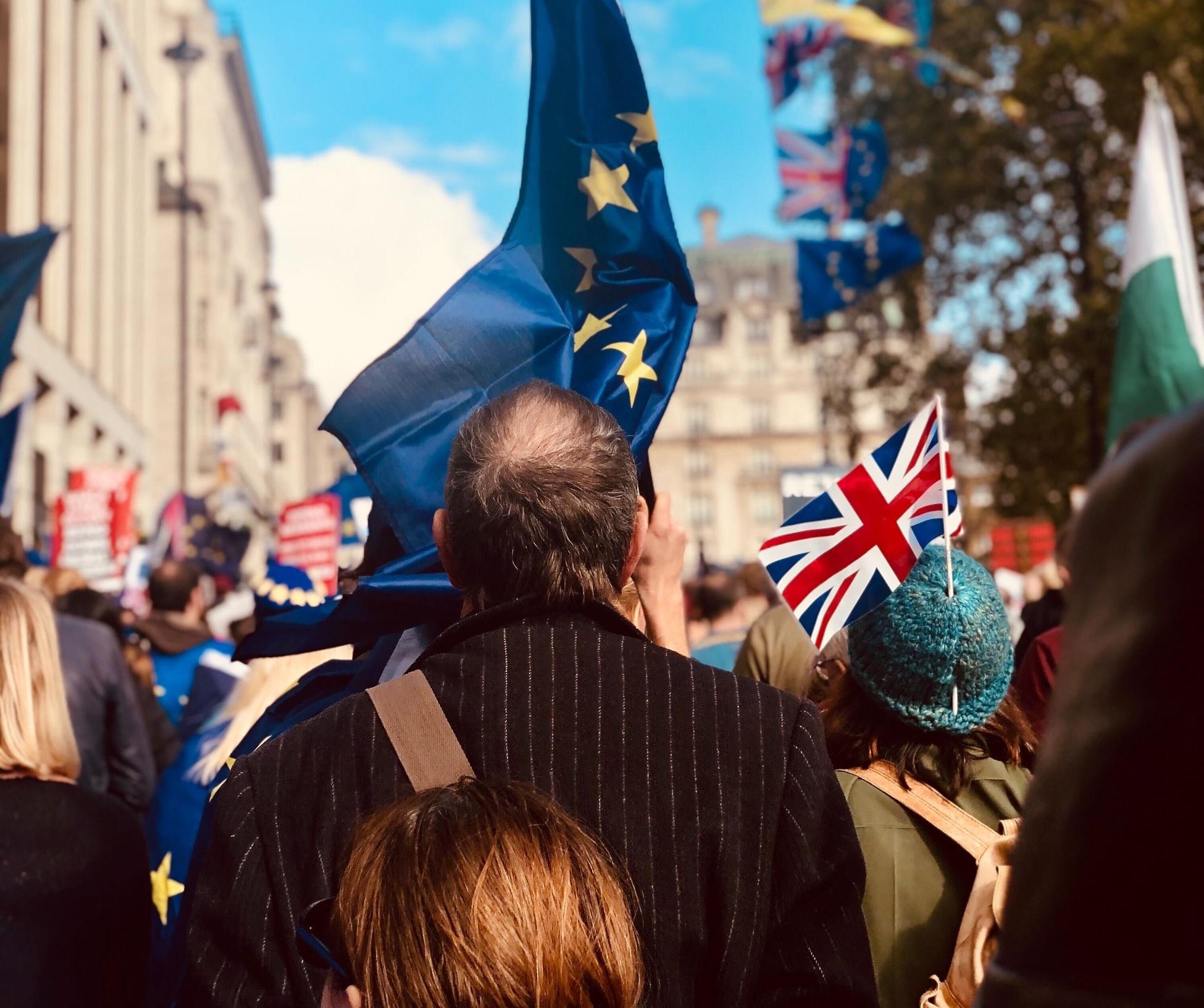 Brexit-Documentary