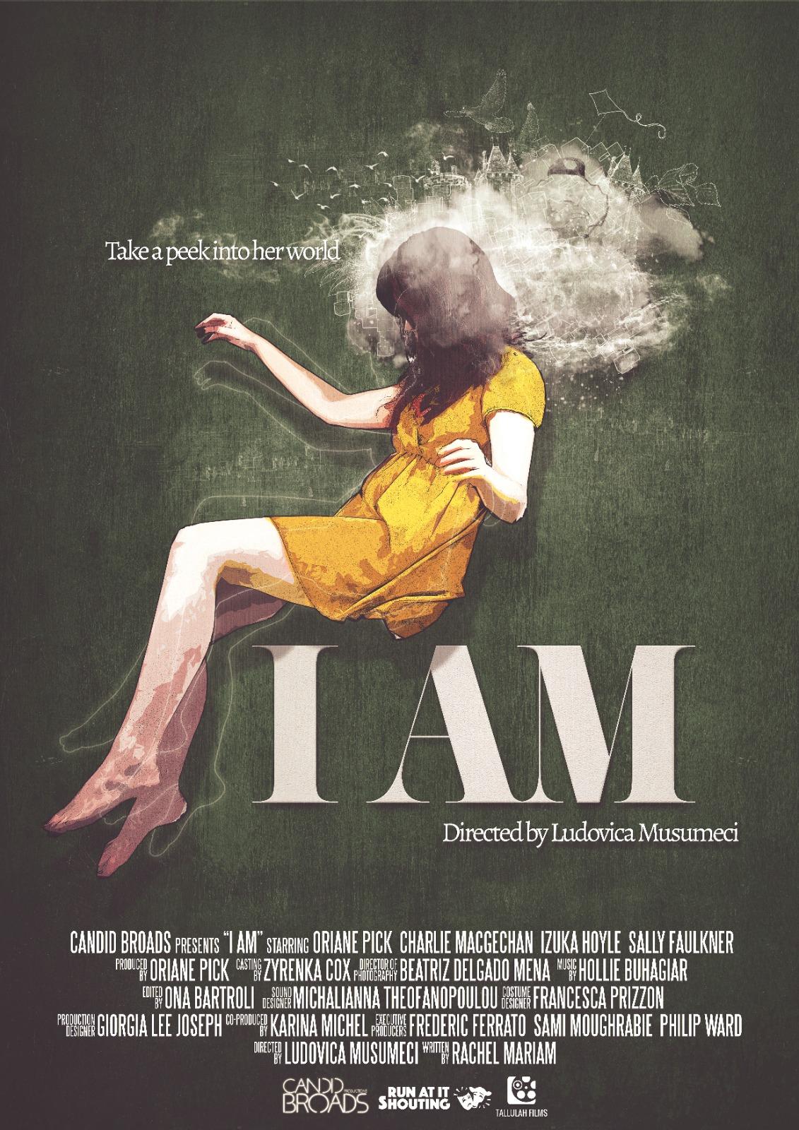I-AM-film-Poster