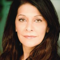 Fact Not Fiction Films short form documentary film 'Aerotoxic' to be voiced over by legendary actress Marina Sirtis