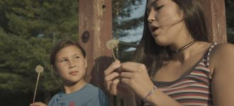 Canadian family drama Rustic Oracle snags distribution in US, UK and Ireland