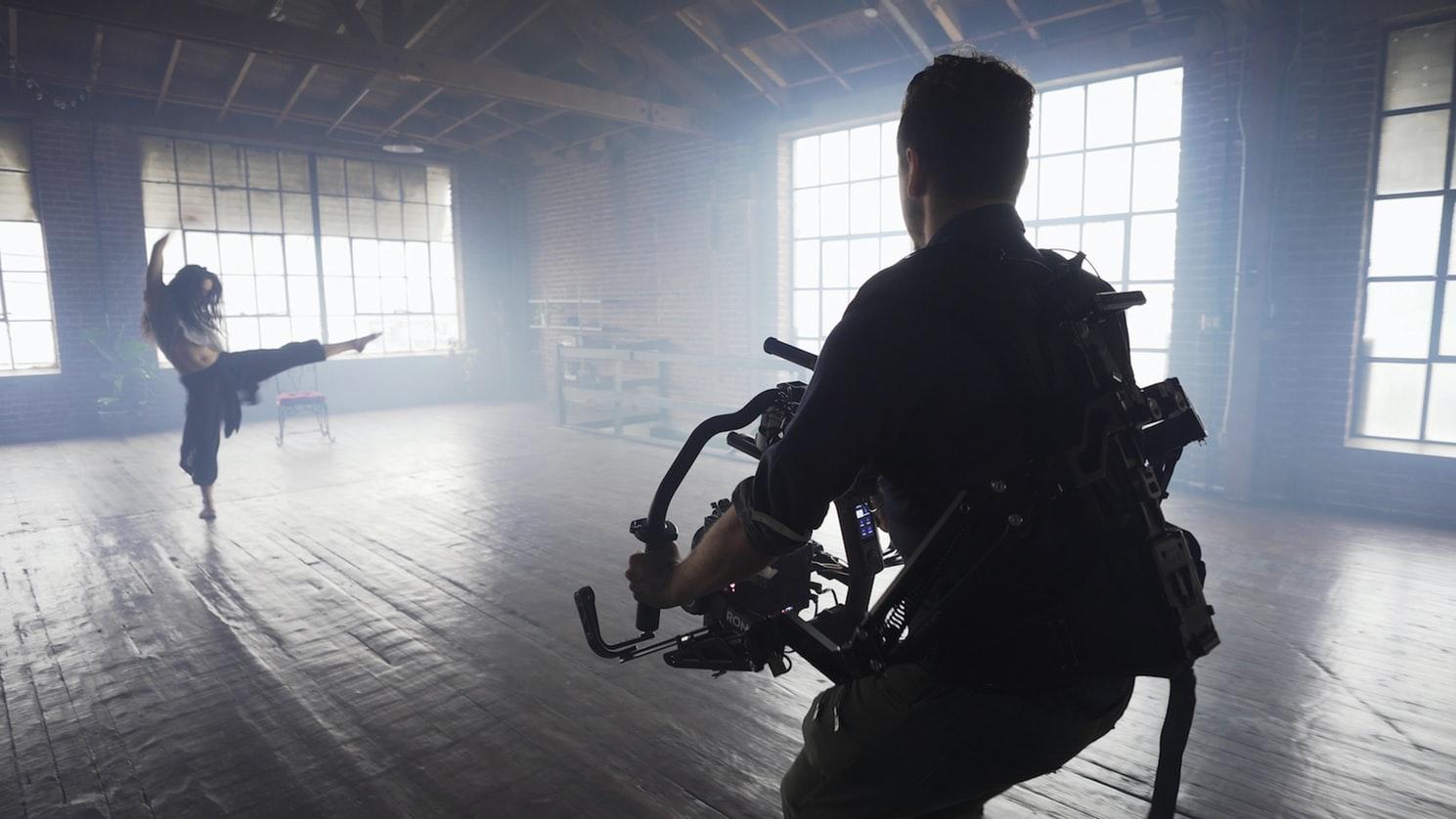 filmmaking-shots