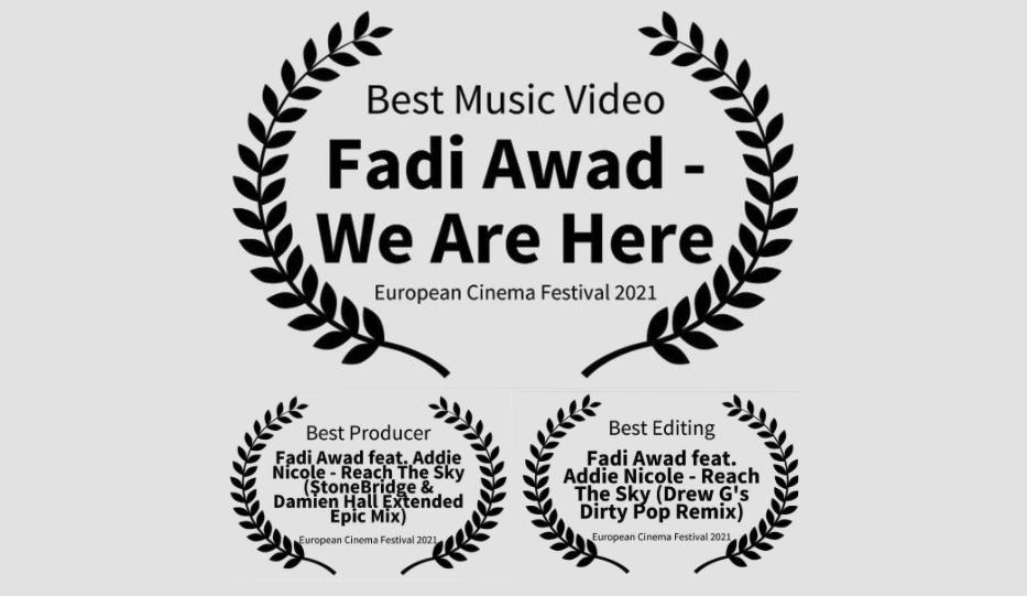 Fadi-Awad-European-Cinema-Festival