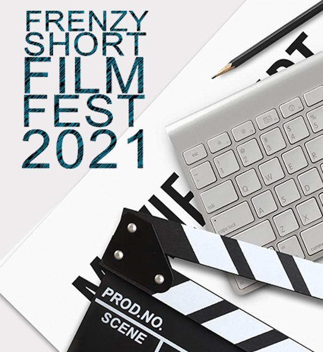 Frenzy-Short-Film-Fest-2021