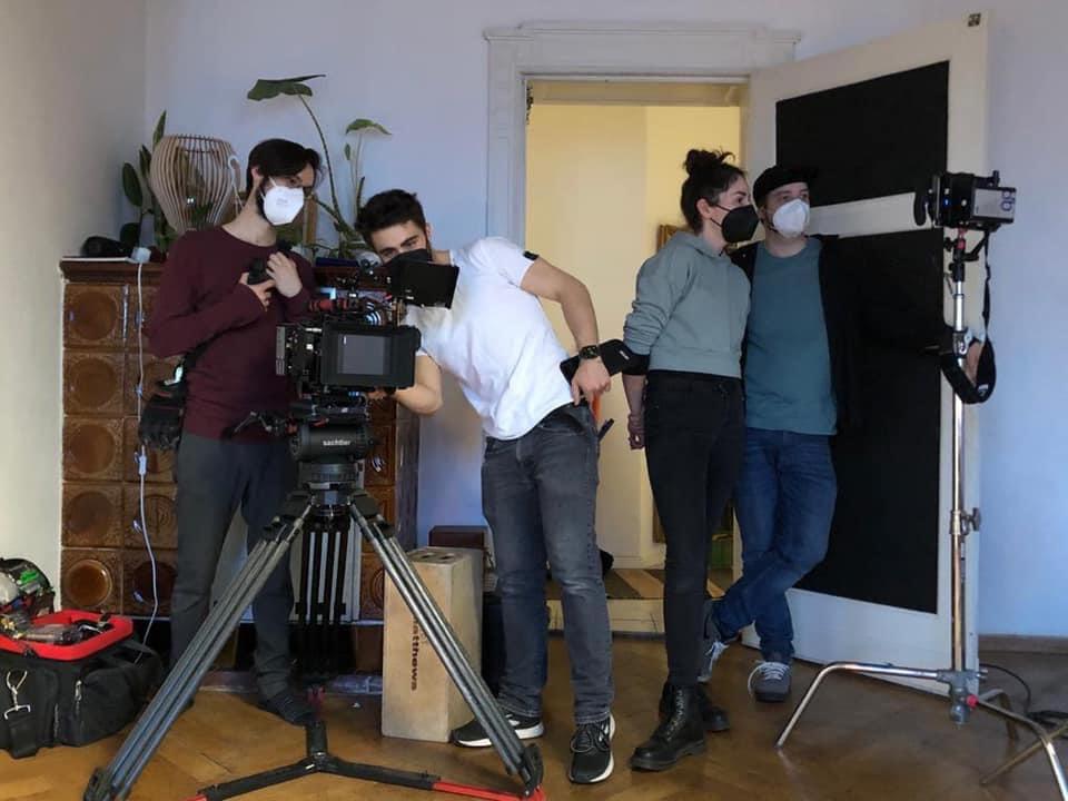 Rebloom-film-crew