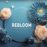 Short 'Rebloom' wins 48 hour film challenge at Filmfest Bremen