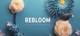 Short 'Rebloom' wins 48 hour film challenge at Filmfest Bremen