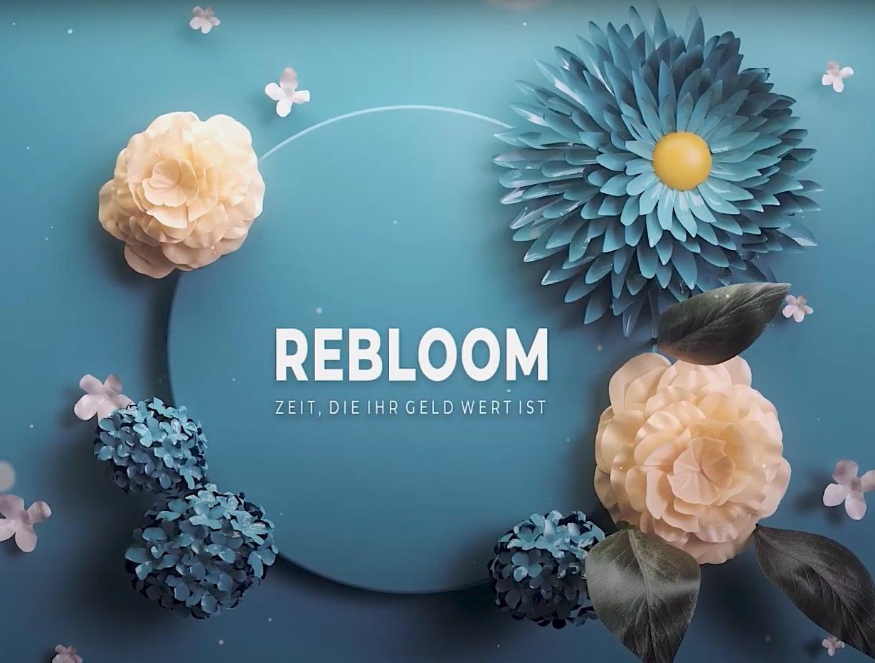 Rebloom-short-film