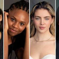 Cast announced for latest Broken Flames Film 'Better Get Better'