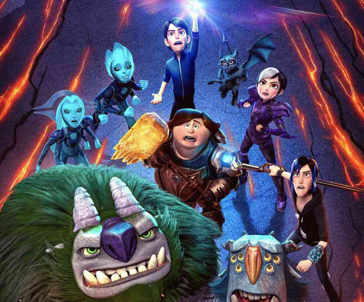 Trollhunters-Stop-Cyberbullying-Day-message