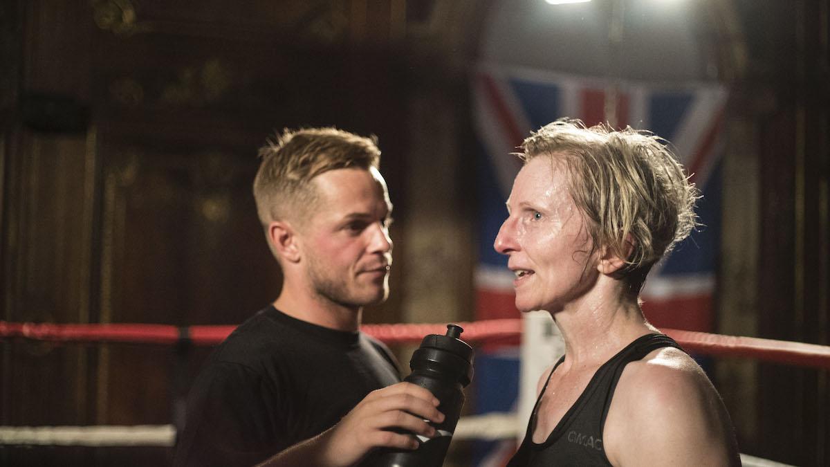 Bam-Bam-boxing-documentary