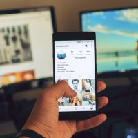 Social media has given viewers the power to reshape the film industry