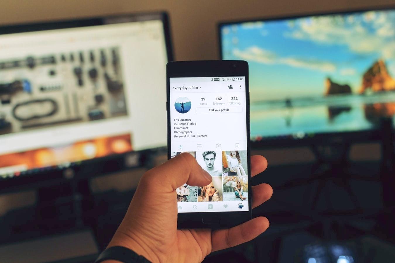 social-media-film-industry