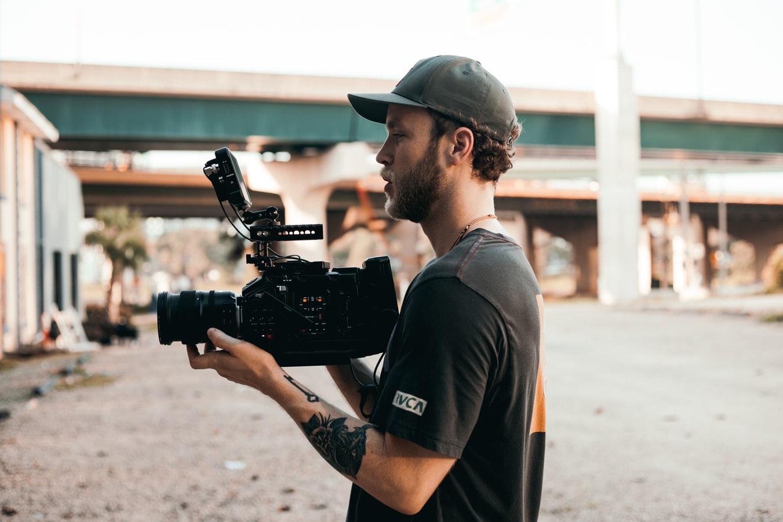 becoming-a-freelance-filmmaker