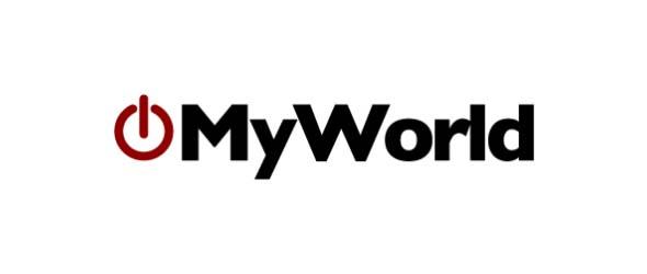 BBCMyworld
