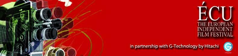 ECU 2010 Banner copy
