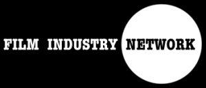 Film Industry Network