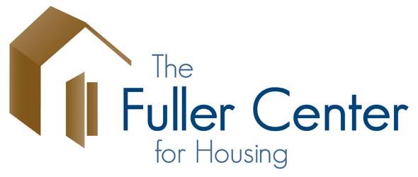 Fullercenterfeature