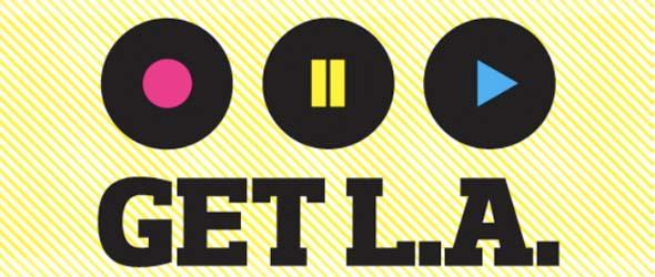GETLAtop8