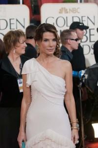 © HFPA Golden Globe Awards